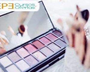 curso de Maquillaje y Especiales