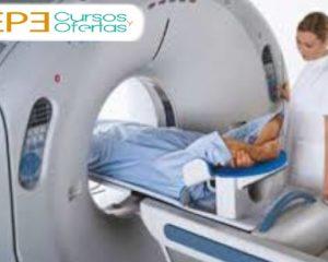 curso de tomografía computada