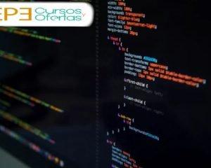 curso de lenguaje de programación