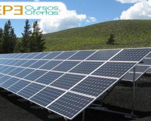 curso de diseño y construcción de horno solar