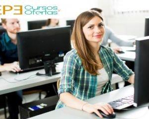 curso de computación e informática