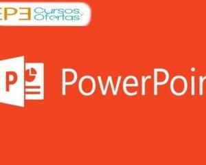 curso de presentaciones con Microsoft Powerpoint