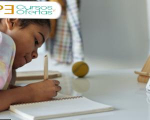 ≥SEPE inicia Máster en educación infantil 4