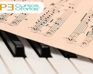 curso de musicología