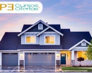 dirección y gestión inmobiliaria