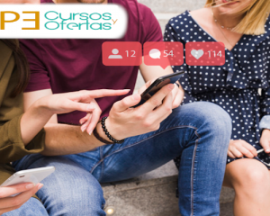curso superior en Community Manager