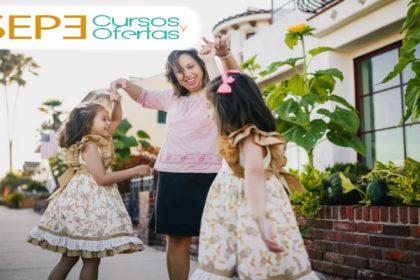 programas de madres solteras