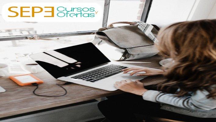 becas para licenciatura UAEMEX