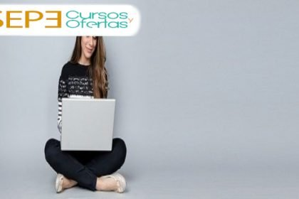 Cursos gratis disponibles