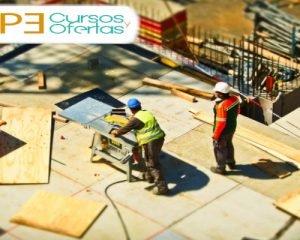 Cursos de construcción de edificaciones