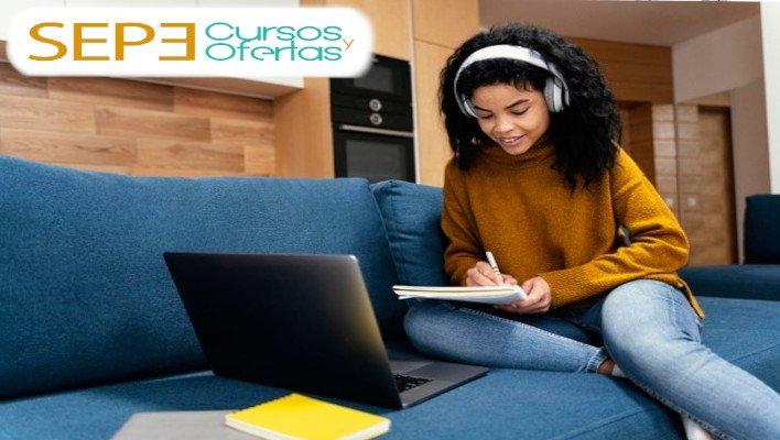 Educación online 2021